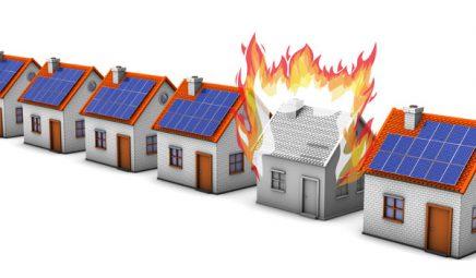 zonnepanelen-brand