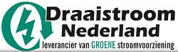 Logo van Draaistroom Nederland