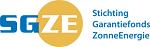 Stichting Garantiefonds ZonneEnergie