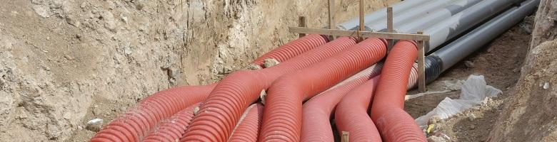 Eerste waterstofgas vloeit door huidige gasnetwerk