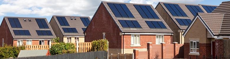 zonnepanelen belasting