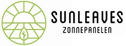 Logo van Sunleaves