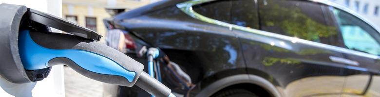 100% elektrisch rijden in 2030 alleen haalbaar met forse investeringen