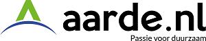 Logo van Aarde.nl