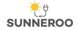 Logo van Sunneroo