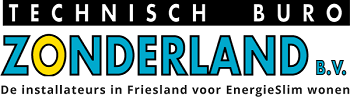 Logo van Technisch Buro Zonderland bv