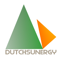 Logo van Dutchsunergy