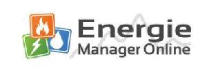 energiemanager online