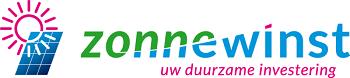 Logo van Zonnewinst
