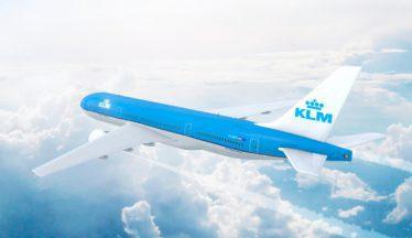 vliegtuig-klm-luchtvaart