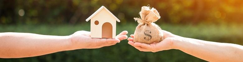 subsidieregeling energiebesparing eigen huis