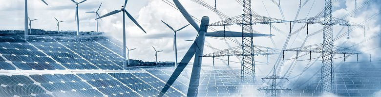 klimaatakkoord klimaattafel elektriciteit