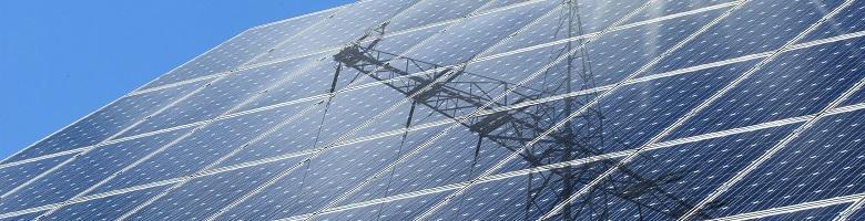 Enexis gaat flink investeren om capaciteitsproblemen op te lossen