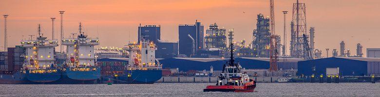 Nederland goed voor 5% wereldwijde import van zonnepanelen