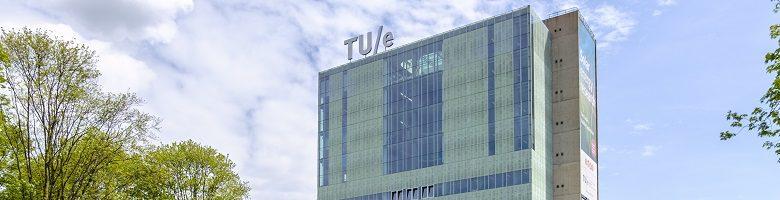 Warmtebatterij van TU Eindhoven kan warmte opslaan