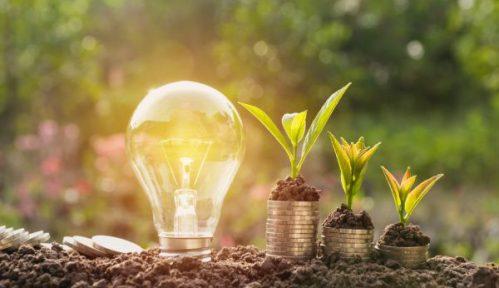 energie-subsidie-geld