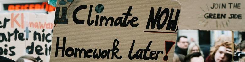 Wereldleiders praten elkaar bij op tussentijdse VN-klimaattop