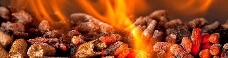ISDE subsidie biomassa