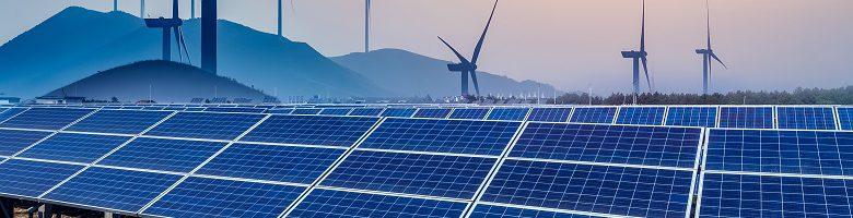 IEA: 'Hernieuwbare energie groeit in 2024 met 50 procent'
