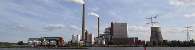 Ook Eerste Kamer akkoord met verbod op kolenstroom