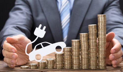 4000 euro subsidie op aankoop elektrische auto-624x365