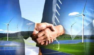europese-green-deal-in-oktober-klaar-624x365