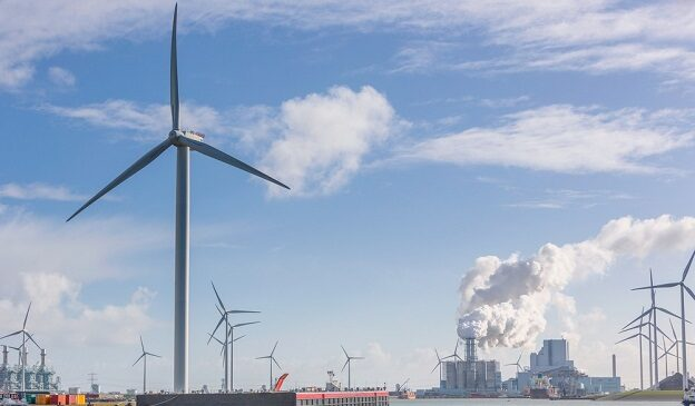 nederland-krijgt-grootste-groene-waterstoffabriek-van-europa-624x365