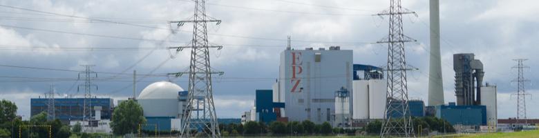 Provincie Zeeland onderzoekt openhouden kerncentrale Borssele