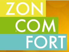 Logo van Zoncomfort