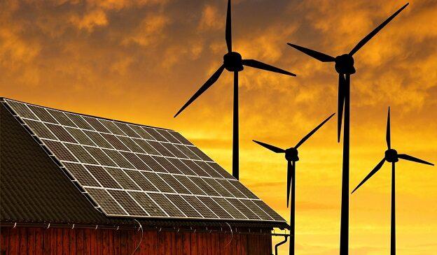 Hernieuwbare energieverbruik groeit veel te langzaam-624x365