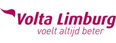 Logo van Volta Limburg BV