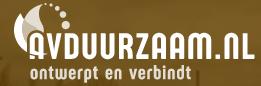 Logo van AVDuurzaam.nl