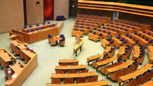 Beslissing afbouw salderingsregeling uitgesteld door Tweede Kamer 624x351
