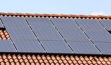Certificaat voor zonnepanelen straks ook écht verplicht-624x365