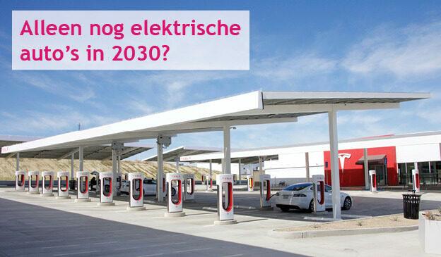 Elektrisch_2023