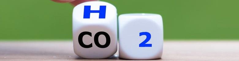 Onderzoek naar waterstof