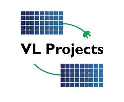 Logo van VL Projects