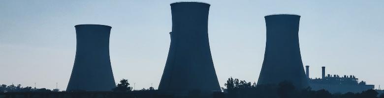 toekomst kernenergie Nederland