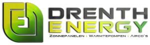 Logo van Drenth Energy