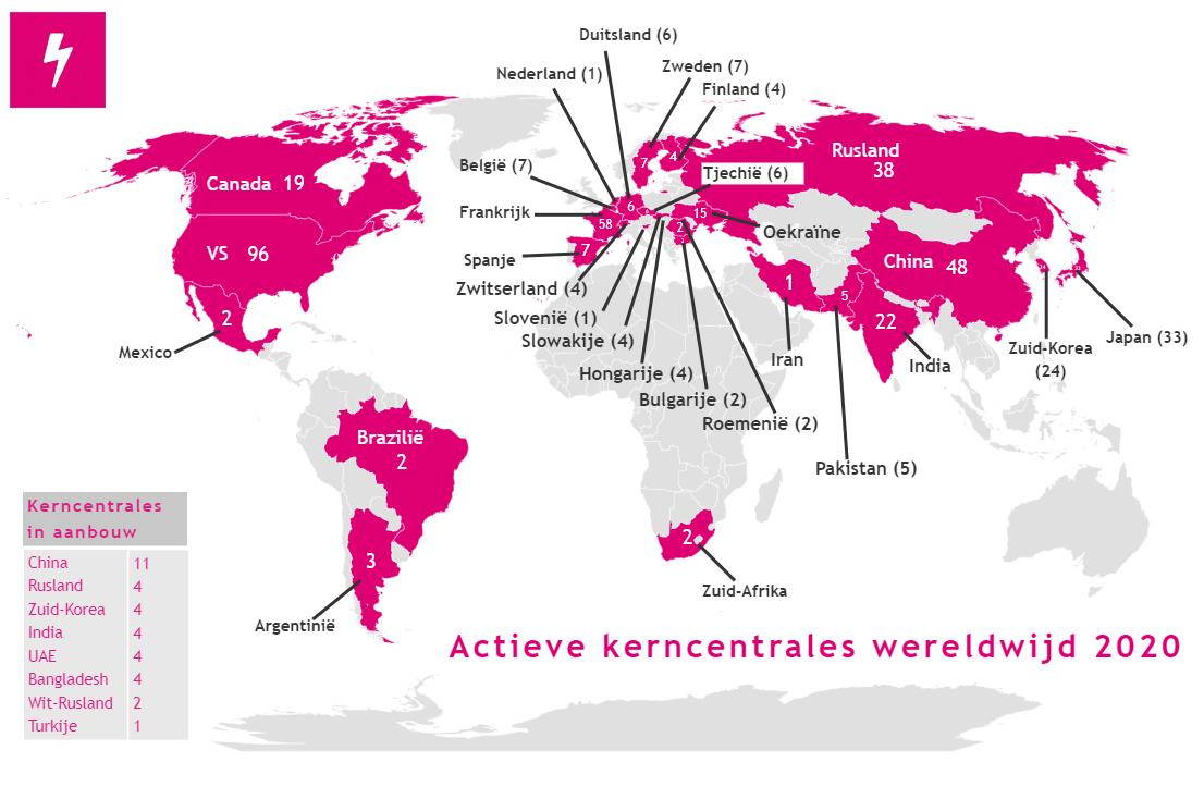 Kerncentrales-wereldwijd-2020