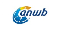 ANWB laadpalen