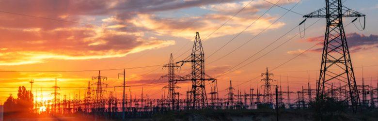 Energienetwerk - capaciteitsproblemen bij de netbeheerders