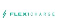 Flexicharge