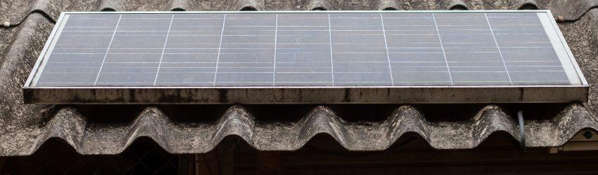 Hoe moet Nederland straks miljoenen zonnepanelen recyclen