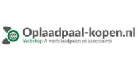 Oplaadpaal-kopen.nl