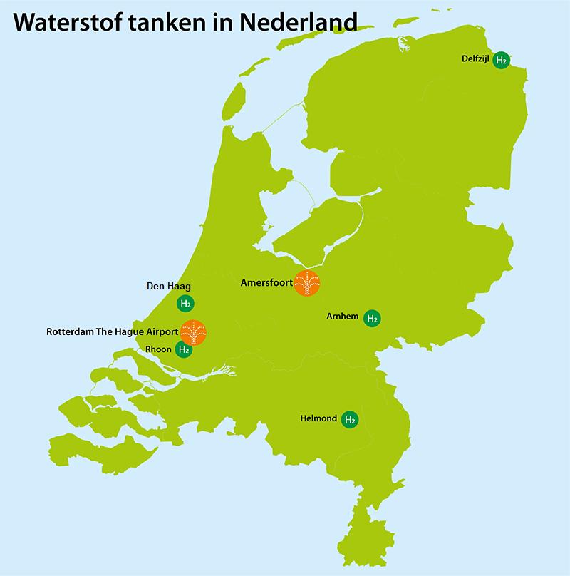 Waterstof-tanken-in-NL-2021