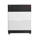 Byd Battery-Box Premium HVS_HVM