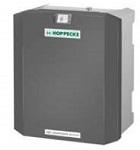 Hoppecke sun powerpack premium