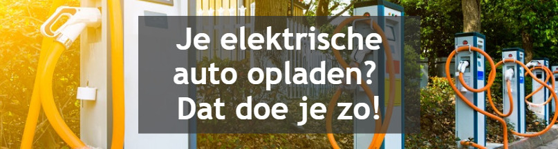 Je-elektrische-auto-opladen-doe-je-zo
