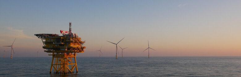 waterstofnet Nederland